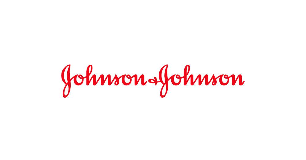 We champ entreprise conférence team building agence événementielle Intervention athlète haut niveau Johnson Johnson