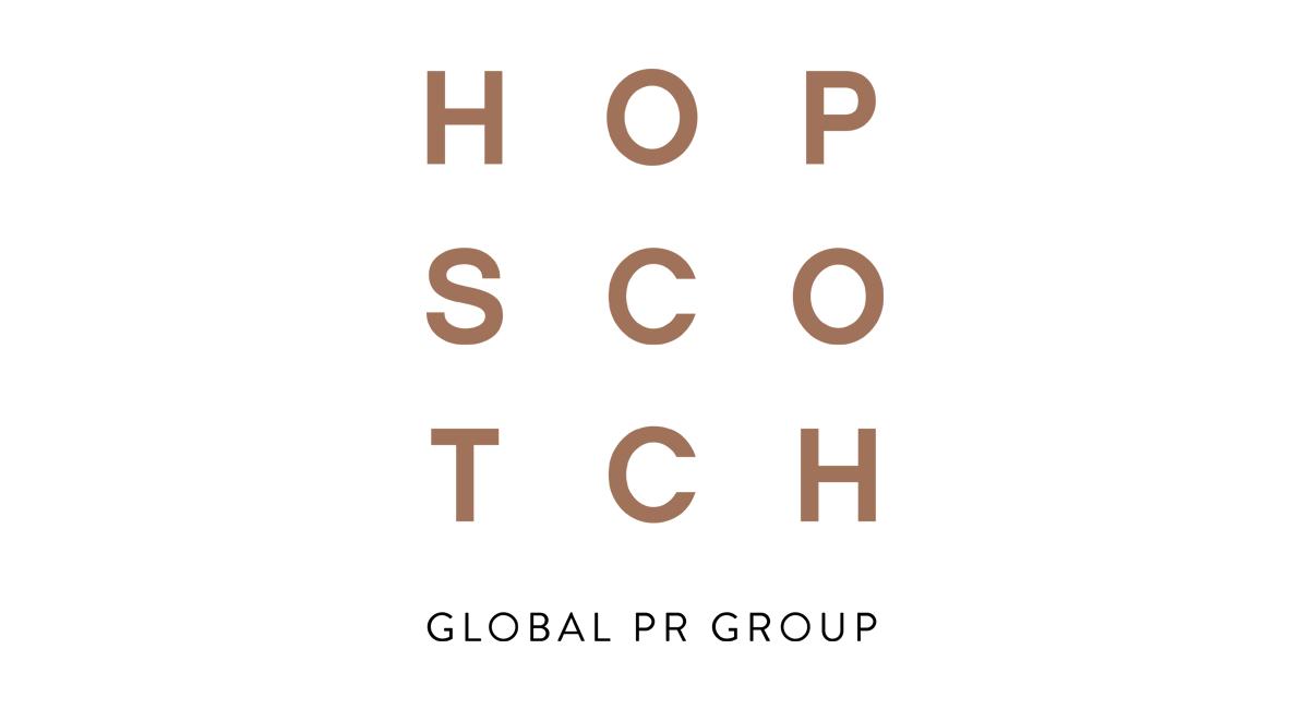 We champ entreprise conférence team building agence événementielle Intervention athlète haut niveau HOPSCOTCH