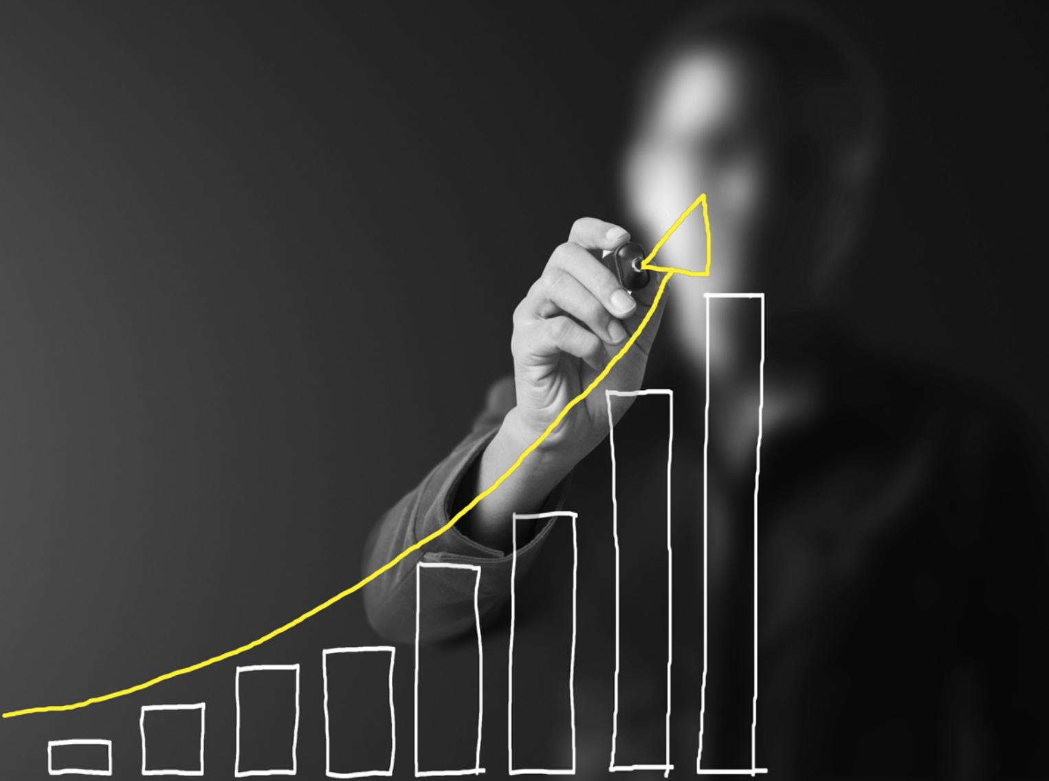 WeChamp entreprise responsable marché athlete de haut niveau entreprise carriere recrutement