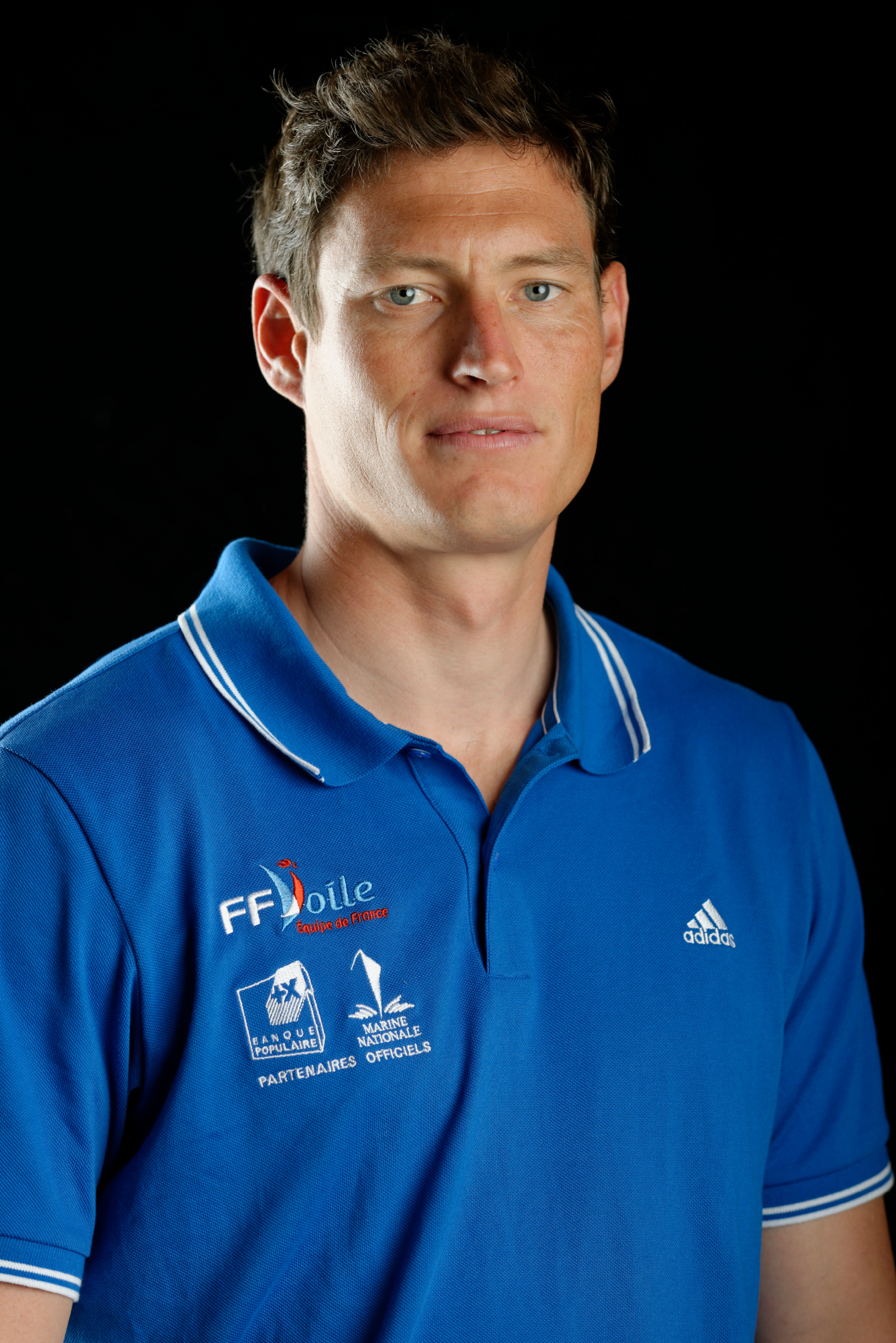 wechamp-jonathan-lobert-team-building-voile-athlete-de-haut-niveau