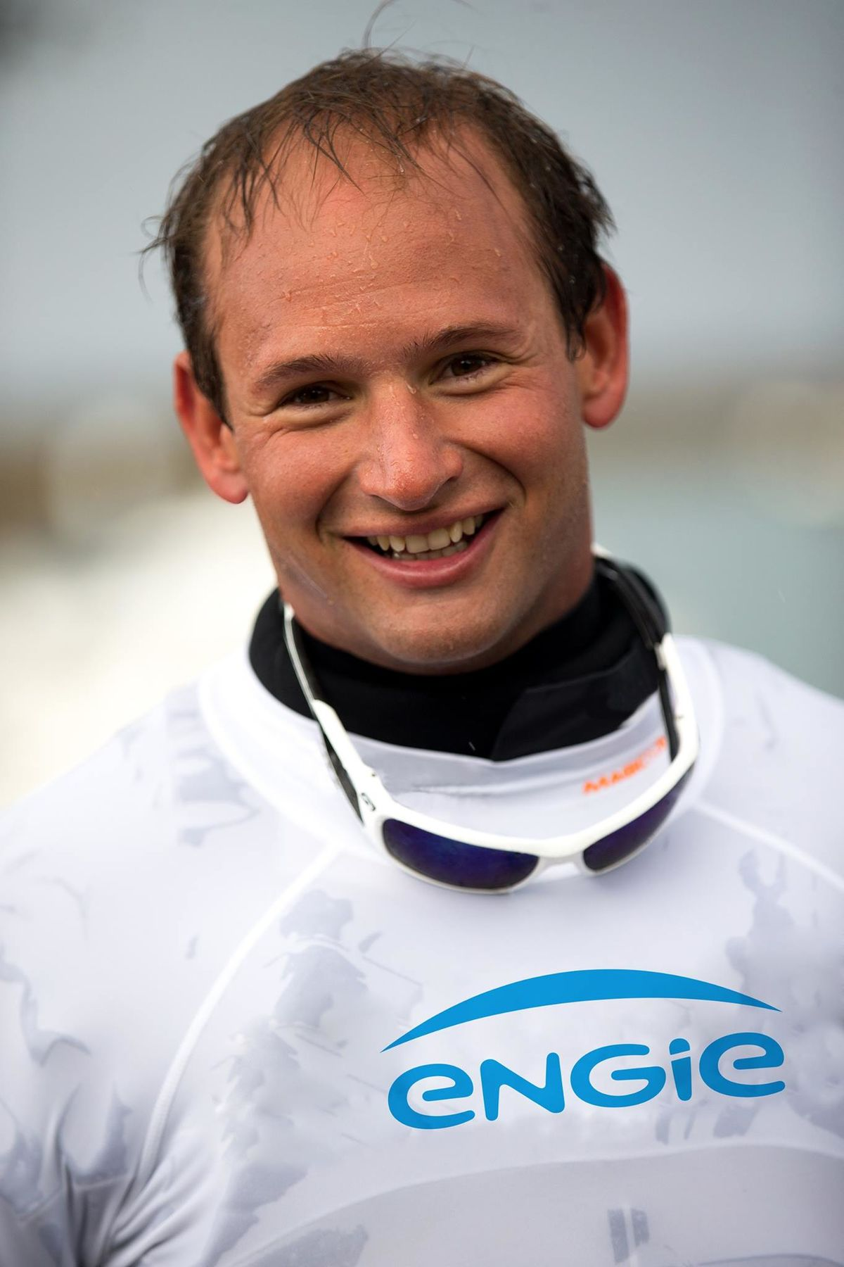 wechamp-sebastien-rogues-team-building-voile-athlete-de-haut-niveau