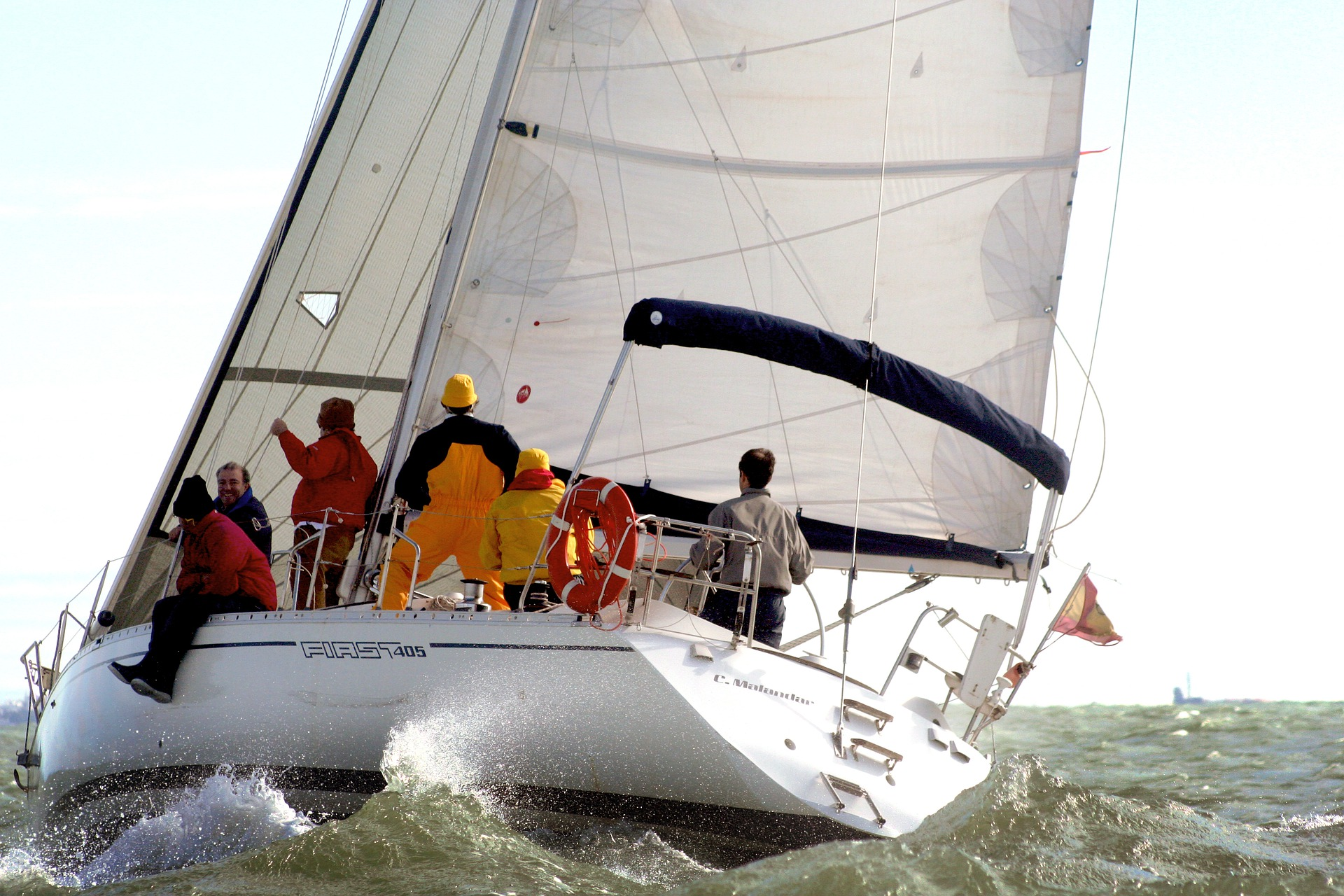 wechamp-team-building-voile-athlete-de-haut-niveau