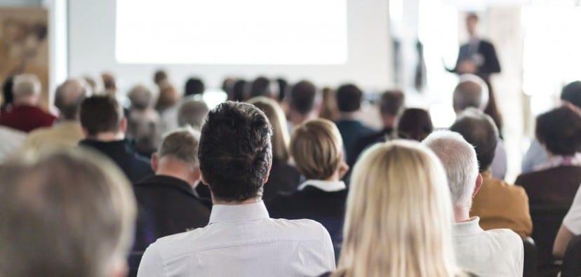 tarif conférencier quels tarifs pour une conférence