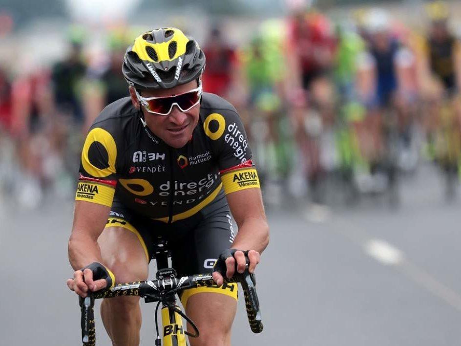 thomas-voeckler cyclisme wechamp entreprise athlète haut niveau conférence