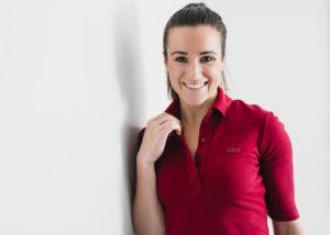 Melissa Plaza est une footbeuleuse professionnelle et une conférencière qualifiée, elle fait partie de l'équipe WeChamp Entreprise et anime de nombreuse conférences.