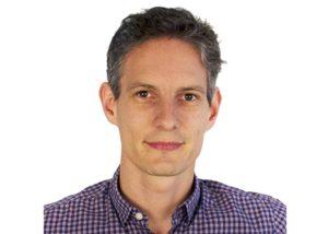 Sébastien Bequart est un entrepreneur français, co fondateur de la plateforme GymLib, conférencier dans l'équipe de WeChamp