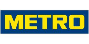 metro client conférence wechamp
