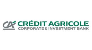 conference et team building avec le crédit agricole CIB