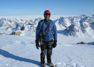 Simon Yates alpiniste WeChamp