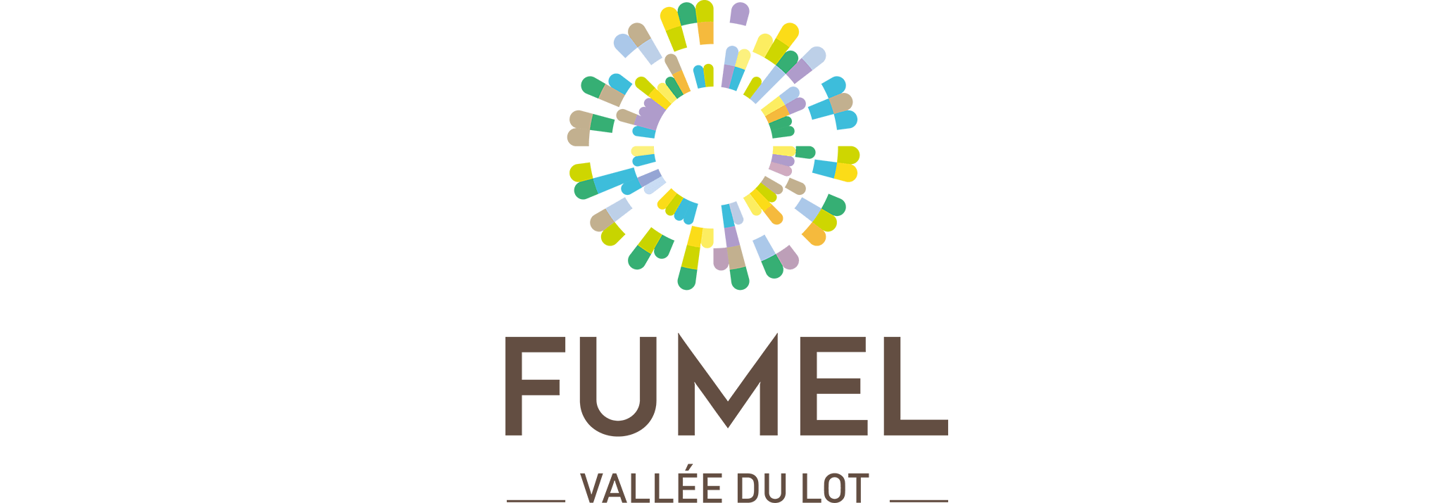 Commune de Fumel Lot-WeChamp