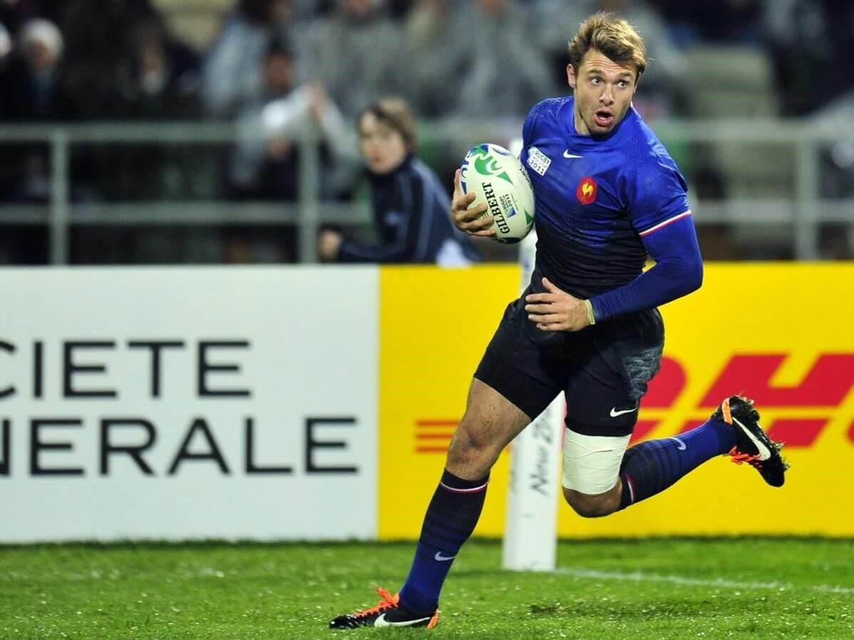Vincent-Clerc-rugby-WeChamp