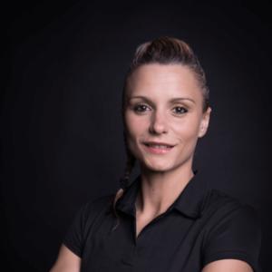 WeChamp Anaëlle Ferrier semaine de la qualité de vie au travail