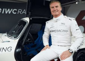 David-Coulthard-Sports-Mecaniques-WeChamp
