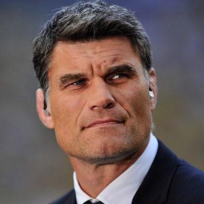 Conférencier sportif Fabien Pelous WeChamp