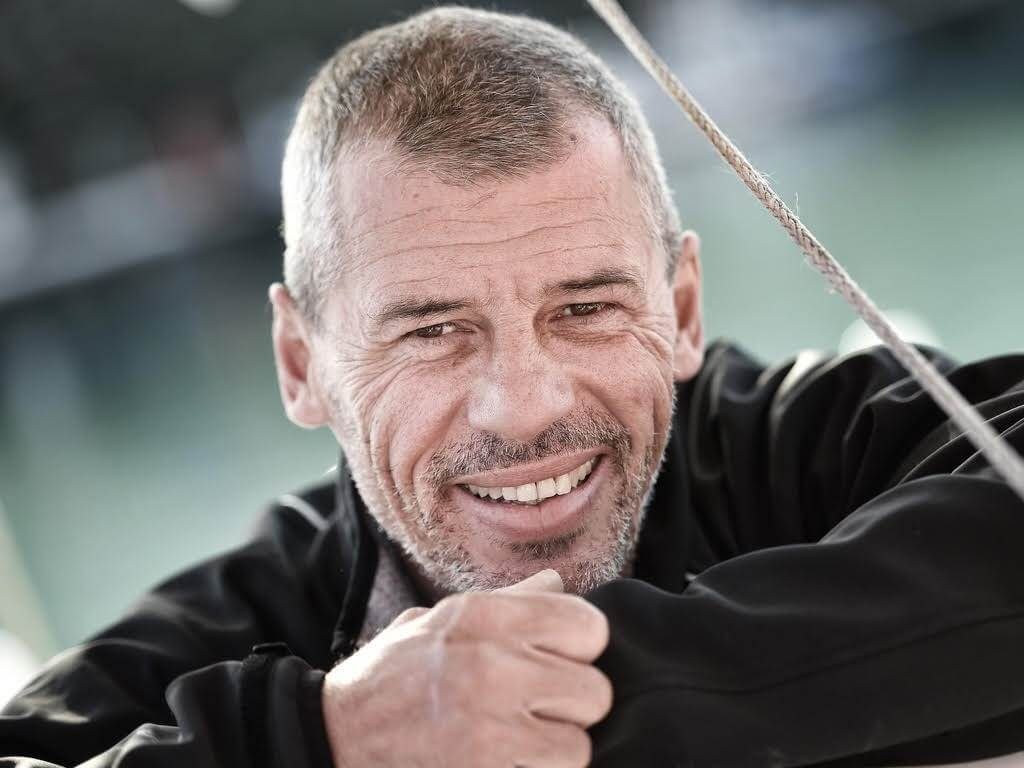 WeChamp Sébastien Destremau Conférencier Sportif