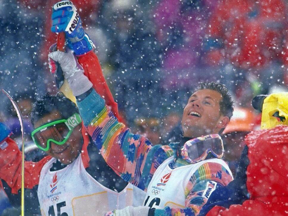 Edgar-Grospiron-Ski-WeChamp
