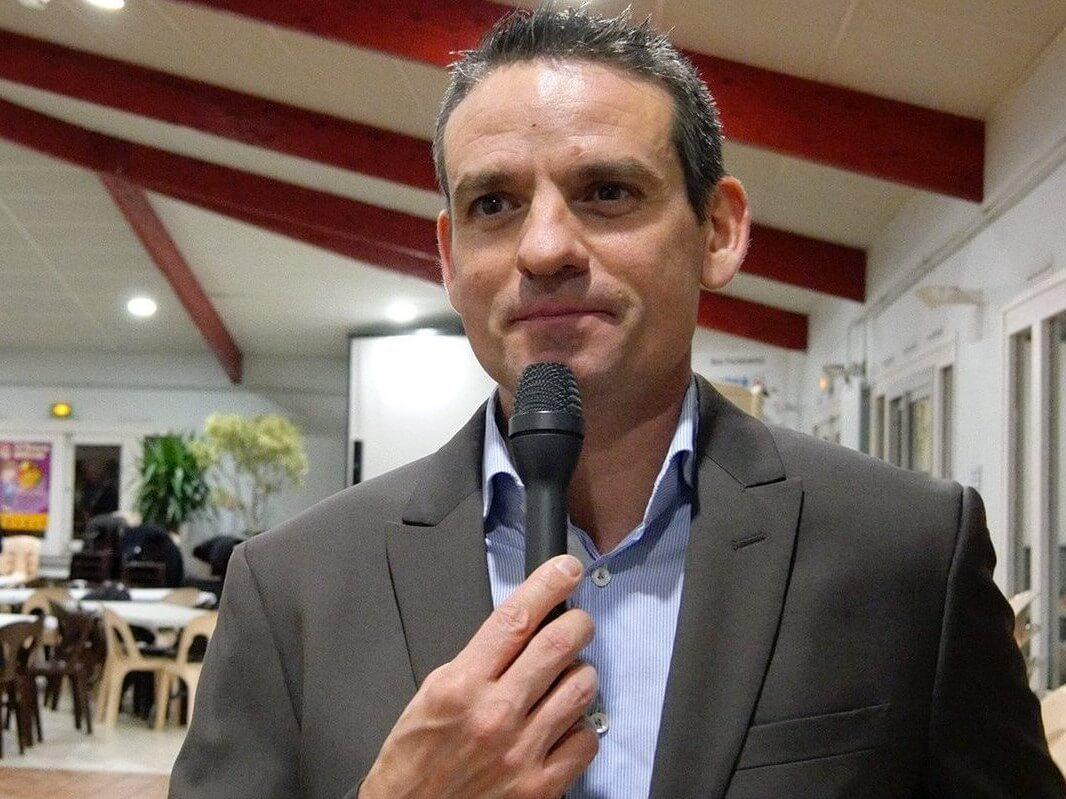 Bertrand-Nivard-Conférence-Métiers-d'Elite-WeChamp