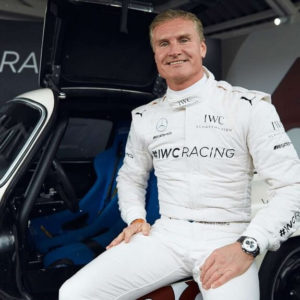 David-Coulthard-Innovation-WeChamp