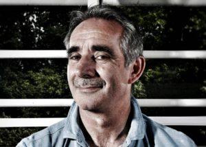 WeChamp Denis Troch conférencier sportif