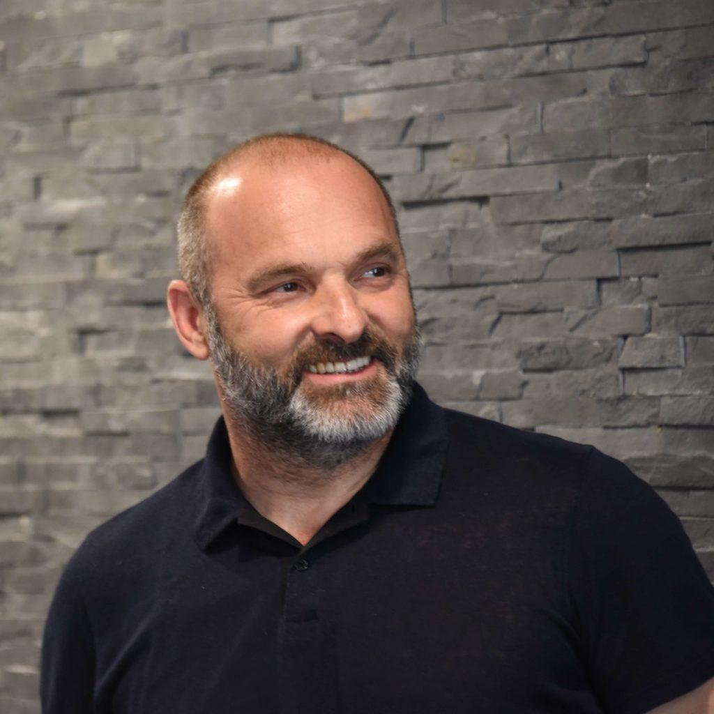 Pascal Dupraz WeChamp Conférencier Management