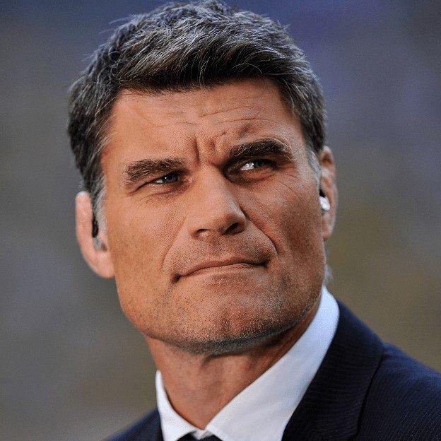 Fabien Pelous WeChamp Conférencier sportif Management