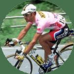 Laurent Jalabert cyclisme conférencier sportif