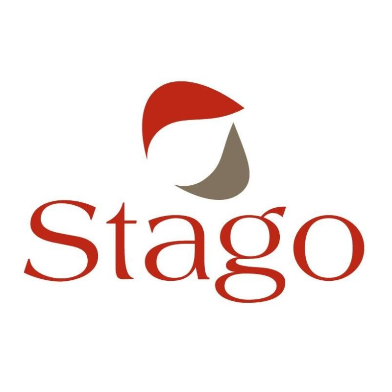 stago CONFÉRENCE