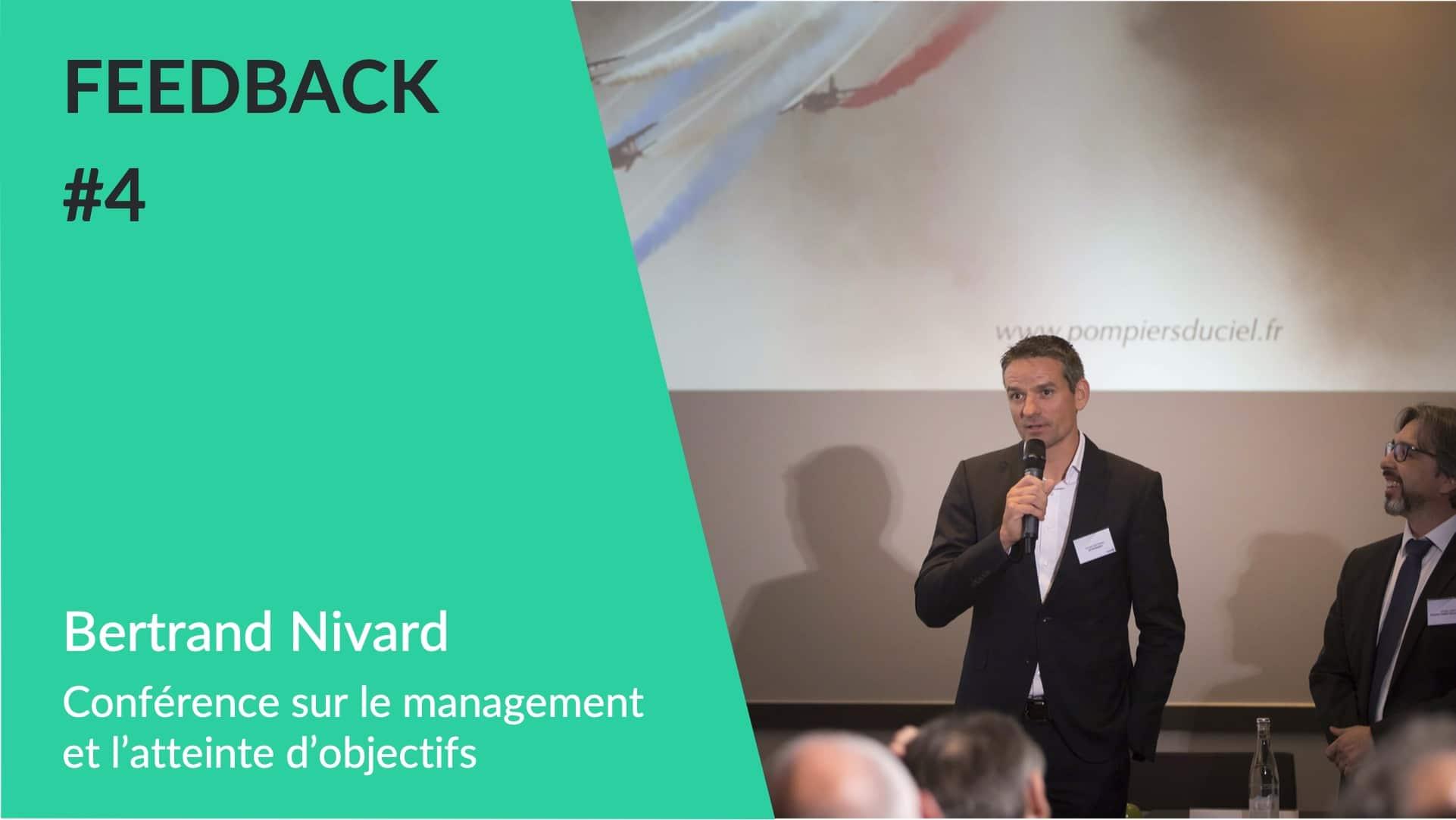 Conférence-Management-Bertrand -Nivard