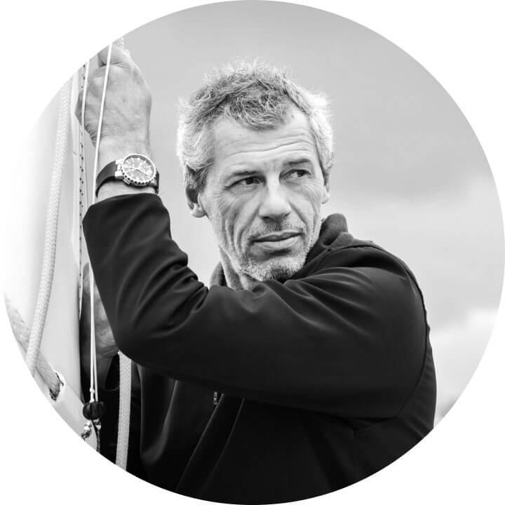Sébastien Destremeau conférencier WeChamp