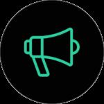 comment choisir un conférencier message et thématique conférence
