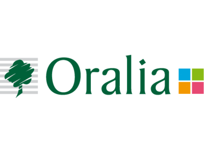 Oralia client WeChamp