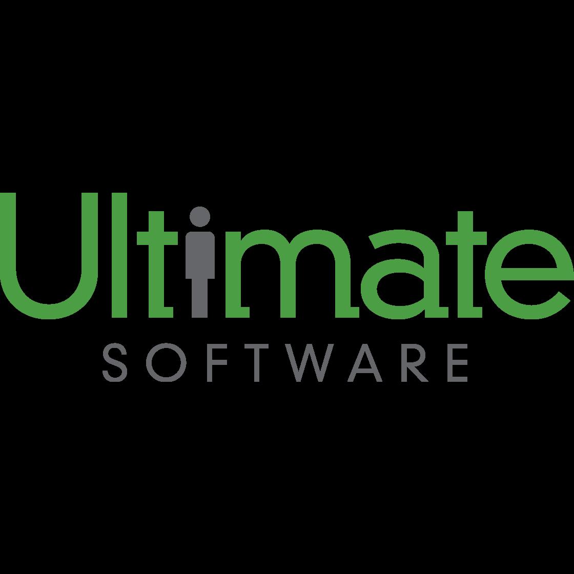 témoignage conférence wechamp ultimate software