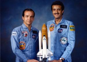 Patrick-Baudry-astronaute-pilote-WeChamp