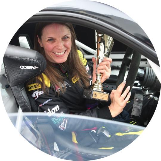 Nathalie-McGloin-pilote-automobile-WeChamp