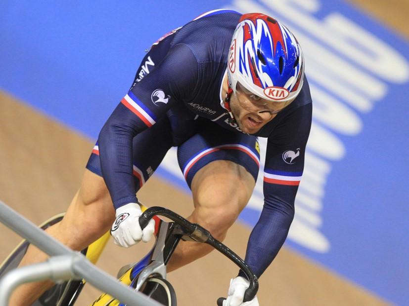 francois-pervis-cycliste-wechamp