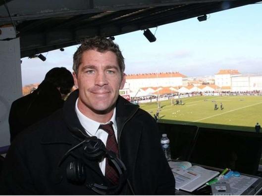 jerome-thion-rugbyman-wechamp