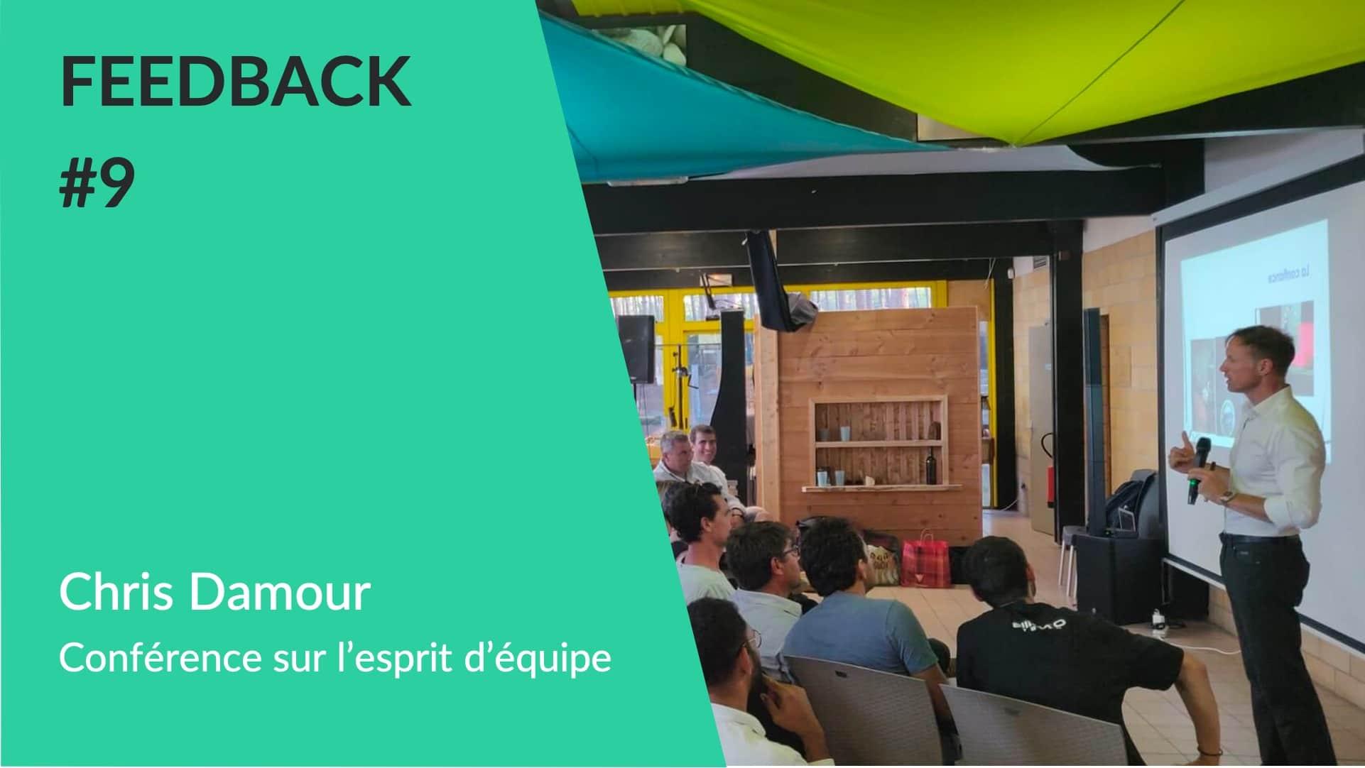 Chris-Damour-conference-esprit-equipe-conferencier-WeChamp