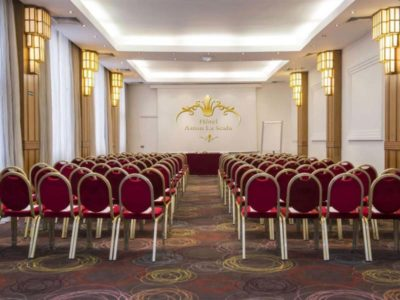 location-salle-conférence-nice-aston-la-scala