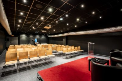 location-salle-conférence-bordeaux-cap-sciences