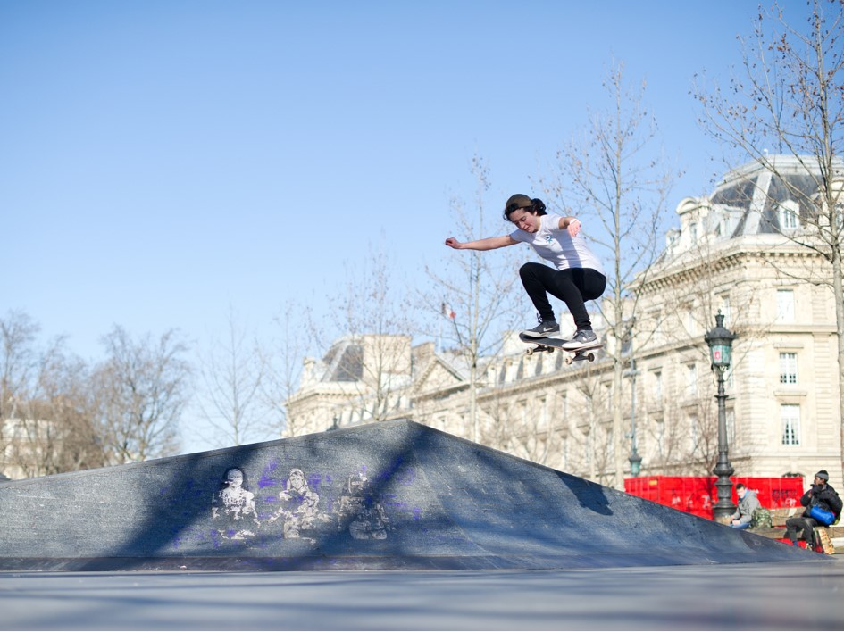 charlotte-hym-skateboard-wechamp