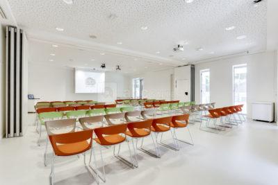 location-salle-conférence-nice-cite-saint-francois