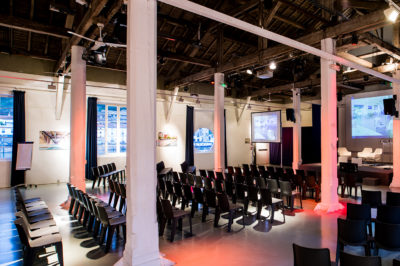 location-salle-conférence-lyon-embarcadere