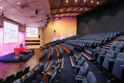 location-salle-conférence-lyon-espace-ouest-lyonnais