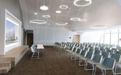 location-salle-conférence-bordeaux-hotel-hilton-garden
