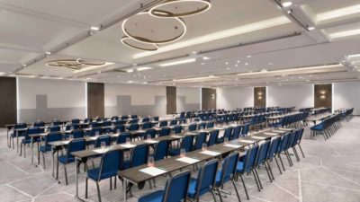 location-salle-conférence-nice-hotel-le-meridien