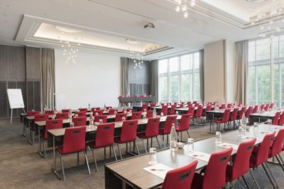 location-salle-conférence-lyon-hotel-marriot