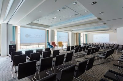location-salle-conférence-toulouse-hotel-pullman