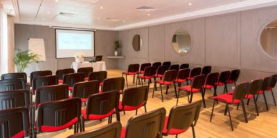 location-salle-conférence-nice-hotel-riviera