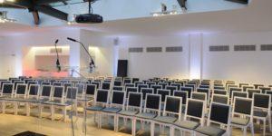 location-salle-conférence-paris-espace-saint-martin