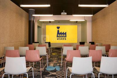 location-salle-conférence-bordeaux-mamaworks